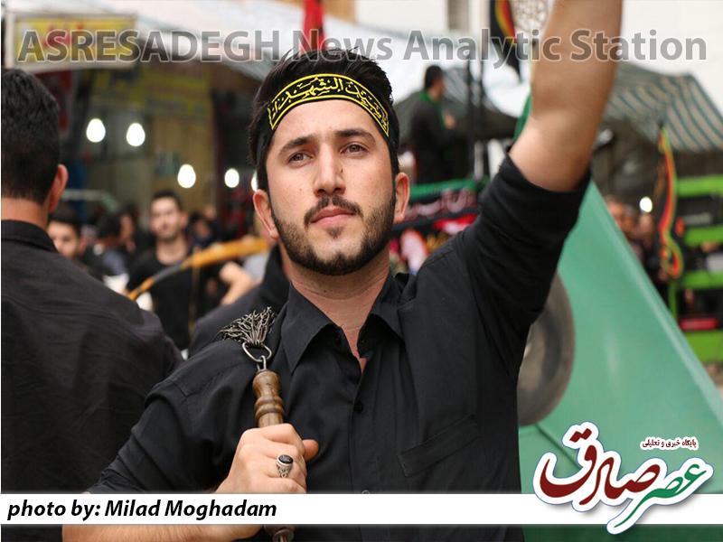 جوان حسینی